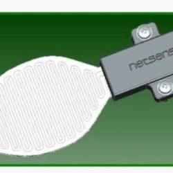 E-Leaf Sensore Di Bagnatura Fogliare