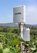 Unità Wireless